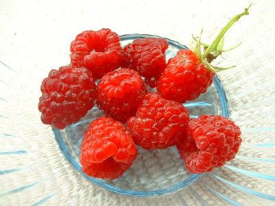 05-07-24rasberry1-400