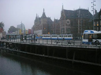 amsterdam6-350