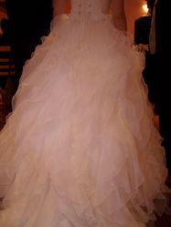 wedding136-500a