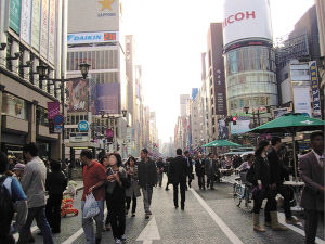 091031ginza2a300